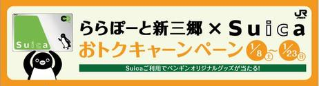 20110116_logo