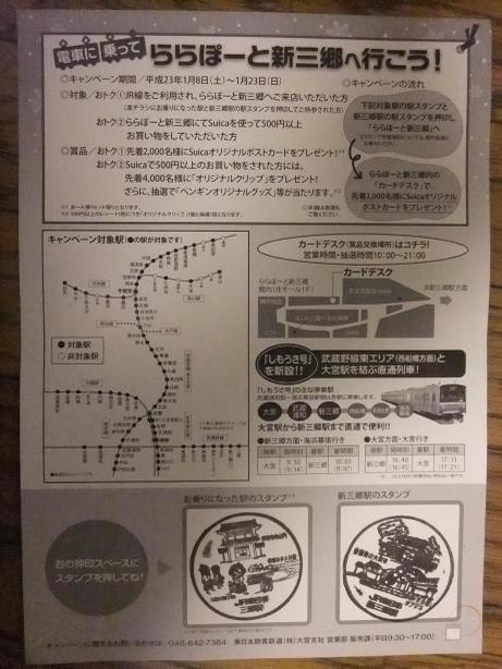 20110116_panfu2