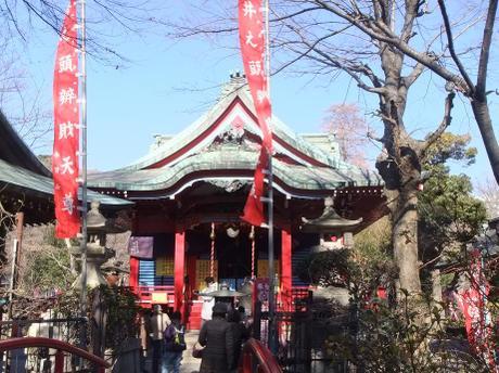 20110118_inokashira_benzaiten2