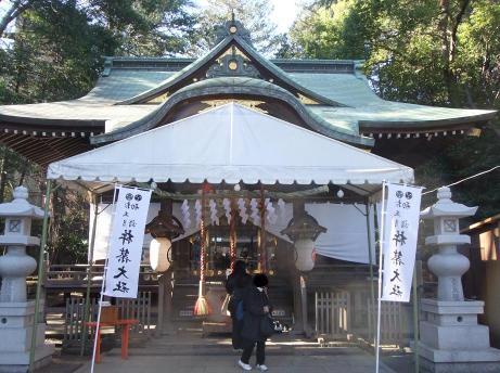 20110118_kizuki_taisya