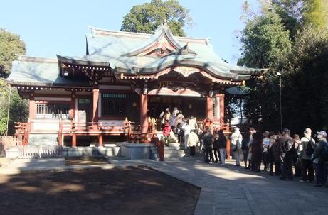 20110118_musashino_hachimangu