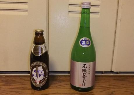 20110121_ozeno_yukidoke