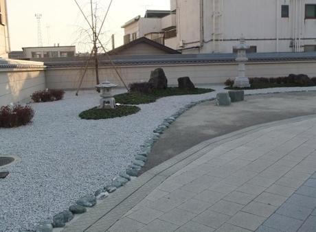 20110123_rekishinokomichi_teien