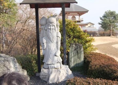 20110123_zenchouji_jyuroujin