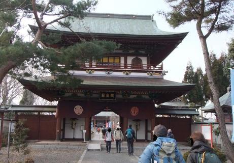 20110123_zendouji