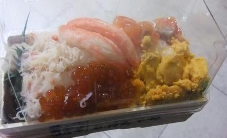 20110124_sushi