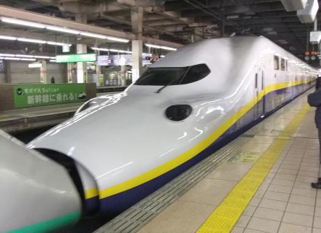 20110126_shinkansen_max_1