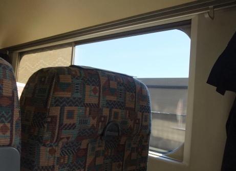 20110126_shinkansen_max_mado