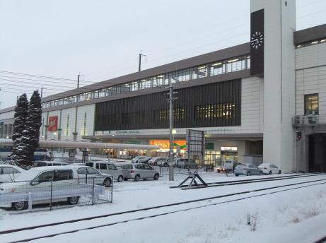20110129_furukawa_st