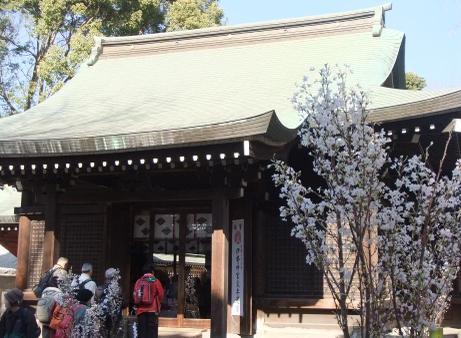20110131_hikawa_jinjya_sanpai