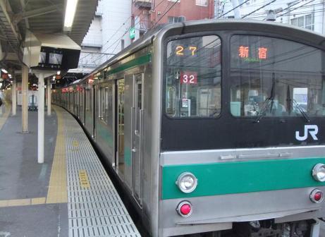 20110206_kawagoe_line