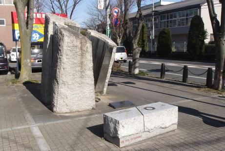 20110206_keikan_100sen