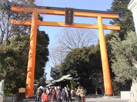 20110206_hikawa_jinjya