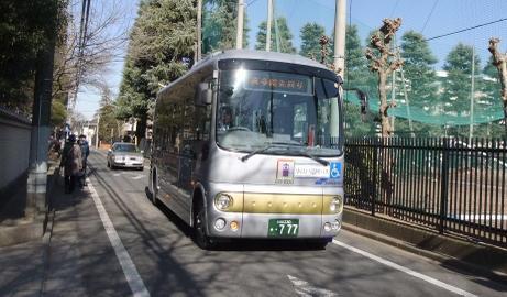 20110206_koedo_jyukai_bus