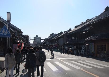 20110206_kuranomachi