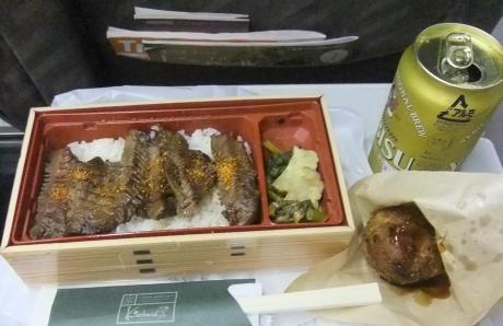 20110207_zenjirou2