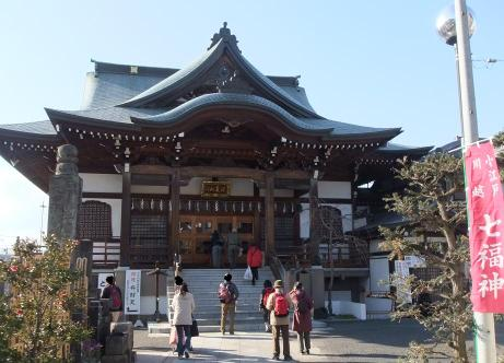 20110206_myousyouji