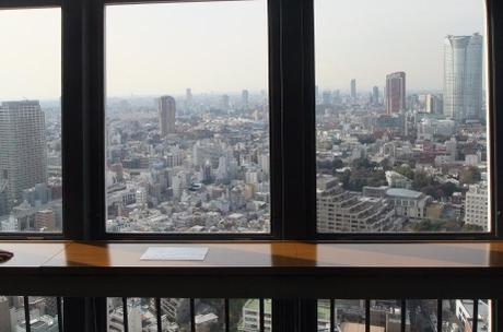 20110210_nagame3