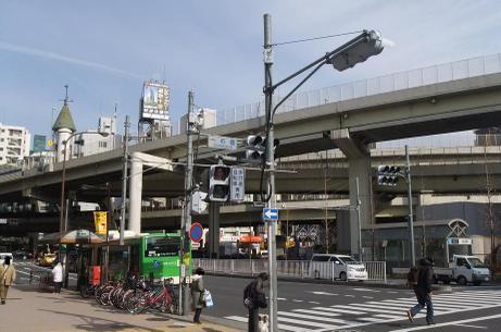 20110214_ichinohashi