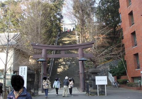 20110214_kaidan2