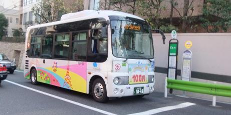 20110214_tii_bus