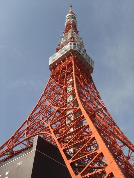 20110214_tokyo_tower