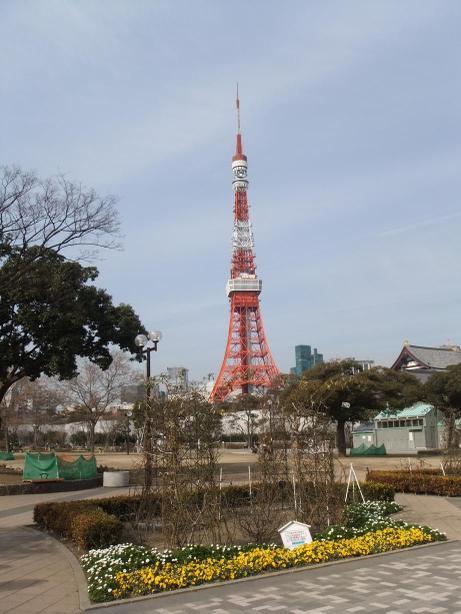 20110214_tokyo_tower2