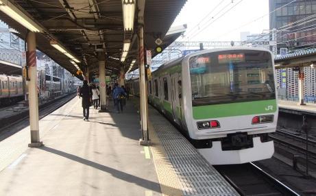 20110214_yamanote_line