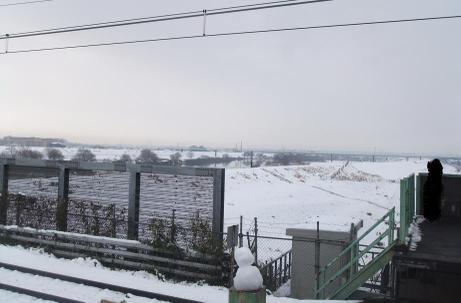 20110215_snow3