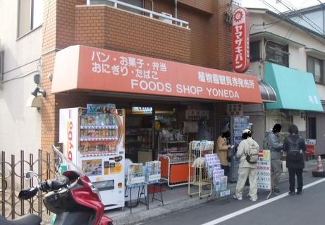 20110217_kenbaijyo