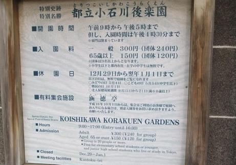 20110218_info