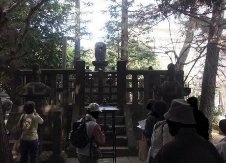 20110218_kasuganotsubone_haka