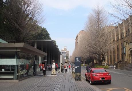 20110218_comunity_center
