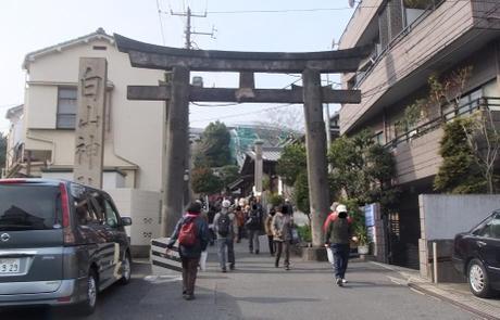 20110218_hakusan_jinjya