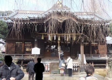 20110218_hakusan_jinjya2