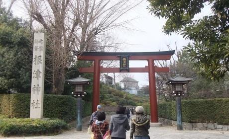 20110218_nezu_jinjya