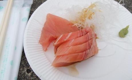 20110221_sashimi