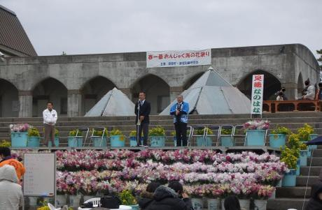 20110221_stage
