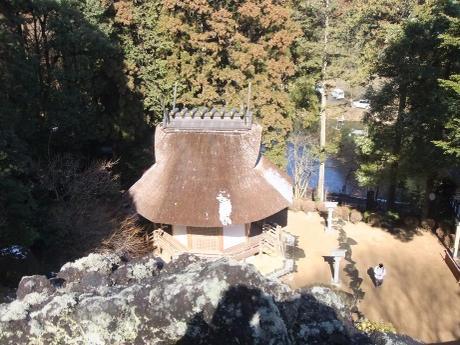 20110222_iwama_fuji6