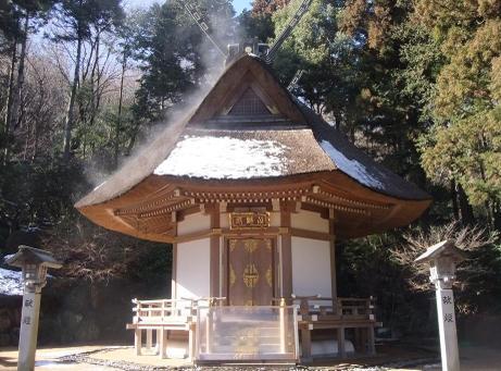 20110222_iwama_fuji8