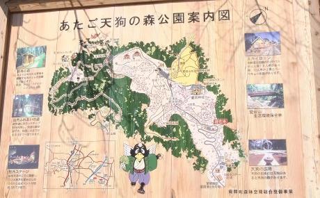 20110224_annaizu