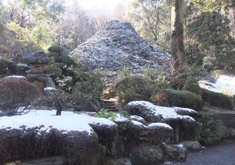 20110224_iwama_fuji_2