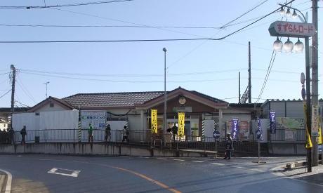 20110224_iwama_st