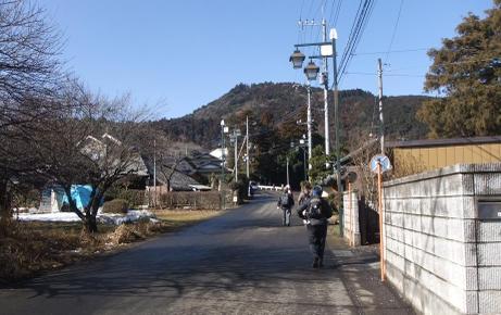 20110224_road02
