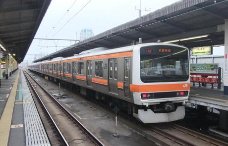 20110225_musashino_209