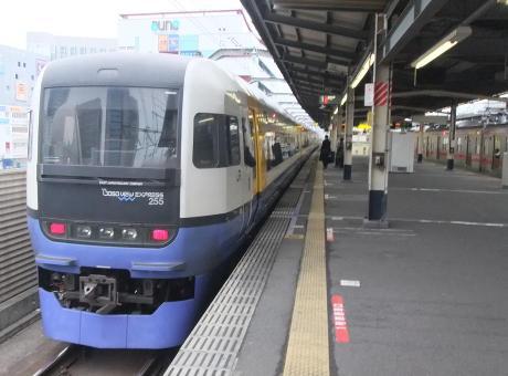 20110225_wakasio_1