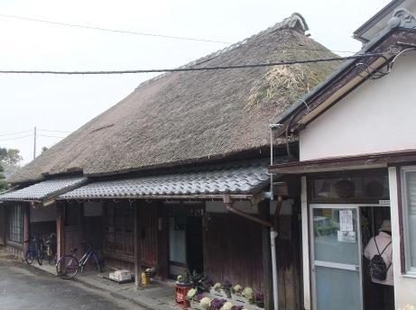 20110304_home
