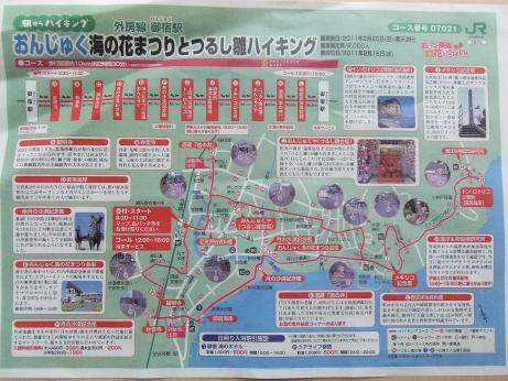 20110306_map