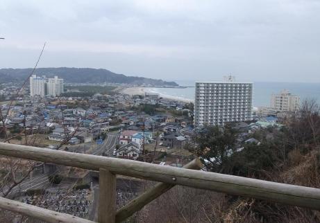 20110306_miharashi