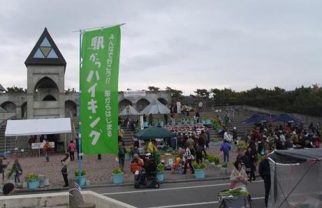 20110306_hanamatsuri